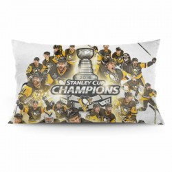 Stylish Pittsburgh Penguins pillow case 20
