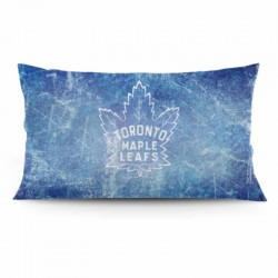 High quality NHL Toronto Maple Leafs pillow case 20