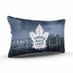 High quality Toronto Maple Leafs pillow case 20